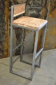 best 25 metal bar stools ideas on pinterest bar stools