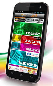 where is my android phone android phones from myphone complete list with specs and pictures