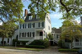 savannah style homes 7 real life haunted houses for sale