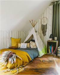 inspired bedding best 25 teepee bed ideas on toddler rooms girl