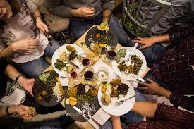 mfr cuisine chefugee mfr madridforrefugees