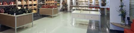 commercial flooring in columbus oh vinyl tile carpeting