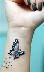 wrist tattoos designs pictures page 40