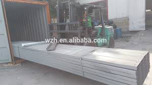 prefabricated house with house design in nepal low cost buy