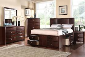 Plans Building Platform Bed Storage by Platform Beds With Drawers Underneath U2013 Pathfinderapp Co