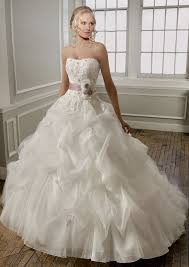 wedding dresses 2011 collection dress mori bridal fall 2011 collection 1667 alencon lace
