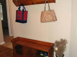 corner bench for entryway bench seat for entryway bench for