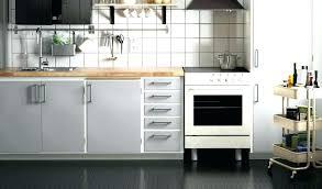 accessoires cuisine leroy merlin accessoire meuble cuisine accessoire meuble cuisine by