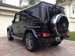 mercedes g class amg for sale armenia mercedes g class g63 amg 4matic for sale