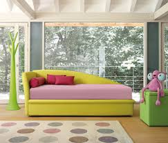 Decorating With Yellow by Bedroom Walk In Closet Awesome Bedroom Decorating With White