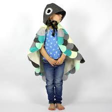 Doc Mcstuffins Costume Oltre 25 Fantastiche Idee Su Costume Di Doc Mcstuffins Su