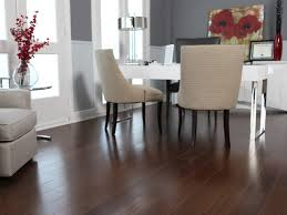 most popular wood floor colors