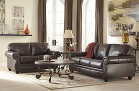 Traditional Leather Sofas with Sofas Fabulous Tan Leather Couch Traditional Leather Sofa Tufted