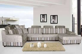 elegant living room sofas set in inspiration to remodel home with