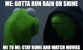Running Memes - running memes running memes added a new photo facebook