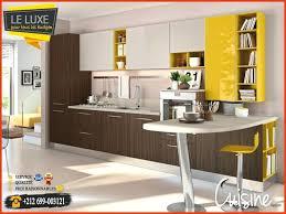 cuisiniste meilleur rapport qualité prix cuisine equipee meilleur rapport qualite prix confortable cuisine