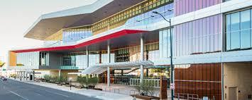 henry b gonzalez convention center floor plan meetings visitsanantonio com san antonio meetings events