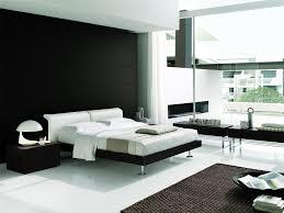 Black White Bedroom Furniture White Bedroom Decobizz