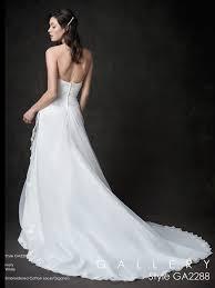 robe de mariã e valenciennes de mariée ella rosa valenciennes