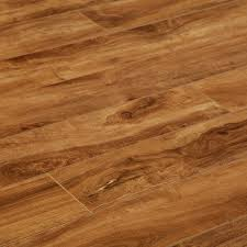 Free Laminate Flooring Samples Free Samples Toklo Laminate 12mm Ancient Spice Collection Cumin