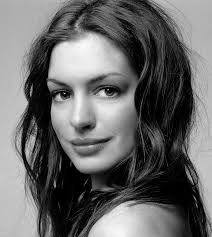 anne hathaway widescreen wallpapers black and white wallpaper anne hathaway u2013 best wallpaper download