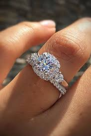 most popular engagement rings 42 most popular and trendy engagement rings for women popular