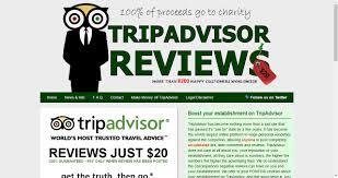 travel reviews images Buy tripadvisor reviews jpg