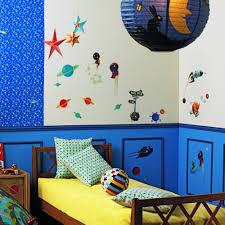chambre d enfant bleu couleur 5 idées pour bien utiliser la couleur dans une chambre d
