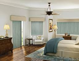 vertical options rockwood shutters blinds and draperies