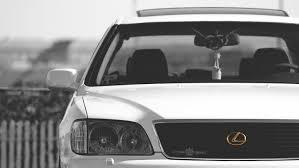 lexus ls400 performance specs ls400 owners post your wheel setup page 143 clublexus lexus