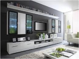 tv mount with shelves trendy living interior with shelf under tv design u2013 modern shelf