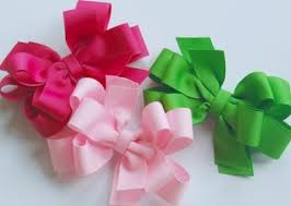 bow for hair boutique infant hair bows headbands for baby