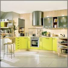 interior designing for kitchen 4 lotus interior interior designers decorators contractors in