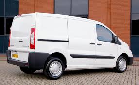 new citroen dispatch citroen dispatch pictures citroen dispatch right side front