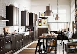 Ikea Kitchen Cabinets In Bathroom Amazing Of Elegant Trendy Ikea Kitchen Cabinets Designs A 319