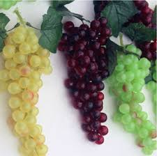 grape decorations for party online grape decorations for party