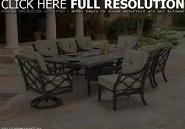Patio Furniture Clearwater Outdoor Furniture Boca Raton Florida Home Design