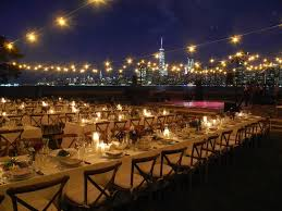 unique wedding venues island alternative wedding venue nyc your memorable day with history