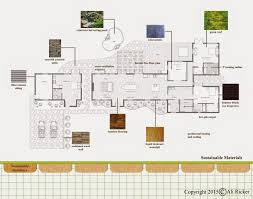 Aging In Place Floor Plans Honey And Maple Syrup February 2015