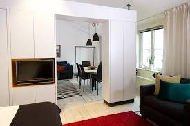 design apartment stockholm guldgränd hotel apartments in stockholm city second home apartments