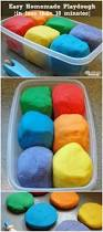 best 25 activities for kids ideas only on pinterest nanny