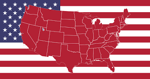 Sc Cwp Reciprocity Map When It Comes To Concealed Carry Laws All States Are Not Created