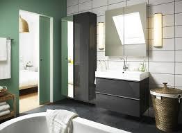 Tableau Ardoise Ikea by Indogate Com Salle De Bain Noir Blanc Bois