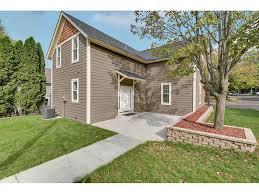 real estate for sale 404 owens street n stillwater mn 55082