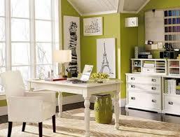 lamps green desk lamp adaptable office desk lighting u201a sleep arch