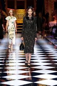 92 best dolce gabbana s fall winter 2016 2017 images on