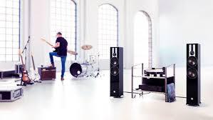 dali loudspeakers award winning hi fi speakers