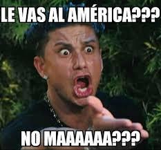 Memes Pumas Vs America - los mejores memes del pumas vs am礬rica p磧gina 10 de 11 below