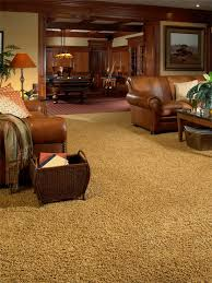 What Is Stainmaster Carpet Made Of Stainmaster Carpet Idea Gallery Carpet Pinterest Carpet