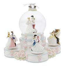 cinderella wedding cake topper disney cinderella fairy tale wedding cakes disneyfairytales